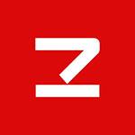 扎克新闻 v2.0.1 去广告版
