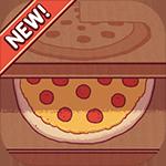 可口的披萨美味的披萨app v2.8.5 破解版
