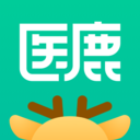医鹿app v5.0.5.0027 安卓版
