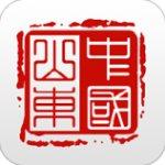 爱山东   v2.3.7 最新版