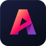 视频加字幕app v3.4.1 破解版