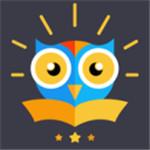 弘衍阅读app v3.19.0 安卓手机版