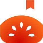 番茄免费小说   v3.4.5.32 安卓版