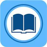 零点看书  v1.6.7 清爽版