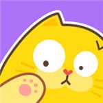 多看免费漫画app v1.4.12 官方版