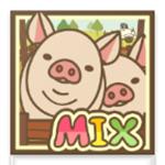 养猪场mix v4.2 最新版