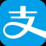 支付宝谷歌版app v10.2.15.463 免升级版