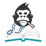 白猿搜书app v1.1.1 官方版