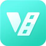 将夜免费神马影院 v2.0.8 高清完整版