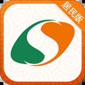 江苏省中医院app最新版