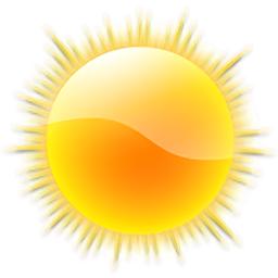 谷歌天气app手机版