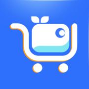 鲸买网app安卓版