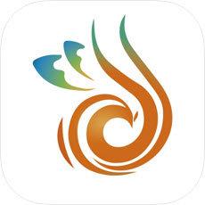 峰峰视界app安卓版