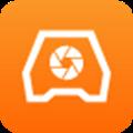 港油智行app最新2021版
