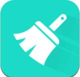 卓越清理app手机版