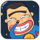火星漫画app最新版