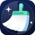 超强加速助手app最新版