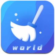 5G世界清理APP手机免费版