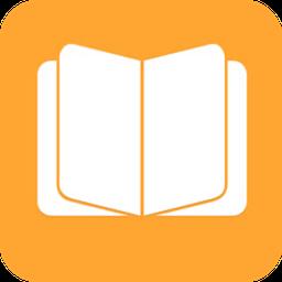 小书厅app手机版