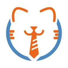 天岳影视app最新版