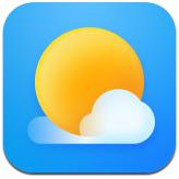 天气指南APP安卓版