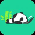 熊猫直播app安卓版