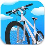 疯狂自行车破解版