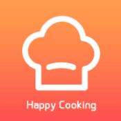快乐厨房手机版