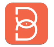 鲤鱼开门安防app最新正版