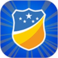贵州交警app安卓版