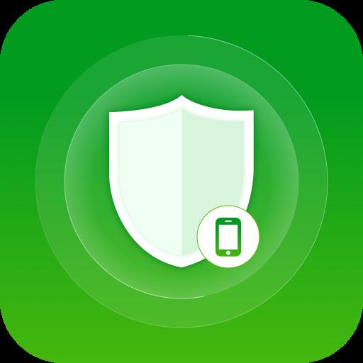 安卓手机管家下载安装免费版