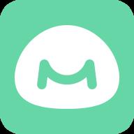 馒头商学院app最新版