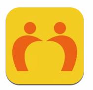 老来网app最新版
