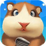 仓鼠岛 v1.0.1 破解版