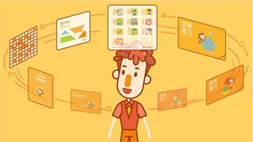 猿辅导可以在手机上上课吗?猿辅导怎么使用手机、平板上课?依照这个方法可以快速进入学习状态