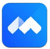 腾讯会议app手机版