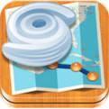 温州台风网app安卓版