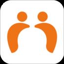 老来网社保认证官方版app