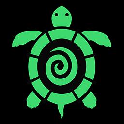 海龟汤app中文版