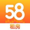 58同城租房手机版