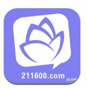 金湖论坛app手机版