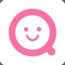 q友乐园app最新手机版