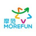 摩范出行app最新版