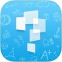 学而思培优app最新版