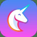 花蝶直播app最新版本