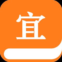 宜搜小说APP免费版