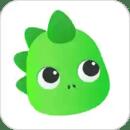 阿凡题搜题器app安卓版