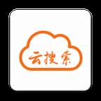 云搜索app最新版