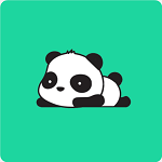熊猫下载app安卓版