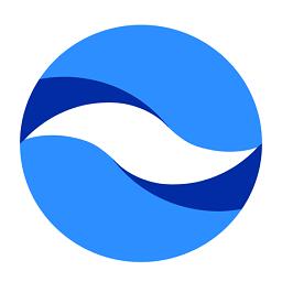 瞩目视频会议app安卓版